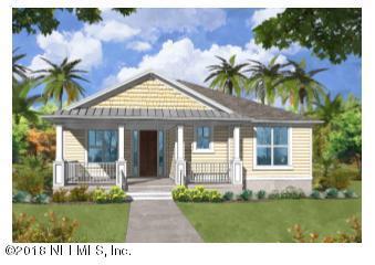 34 Sandy Beach Way, Palm Coast, FL 32137 (MLS #951068) :: EXIT Real Estate Gallery