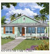 36 Sandy Beach Way, Palm Coast, FL 32137 (MLS #951069) :: EXIT Real Estate Gallery