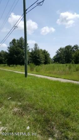 0 Old Jennings Rd, Middleburg, FL 32068 (MLS #951404) :: EXIT Real Estate Gallery
