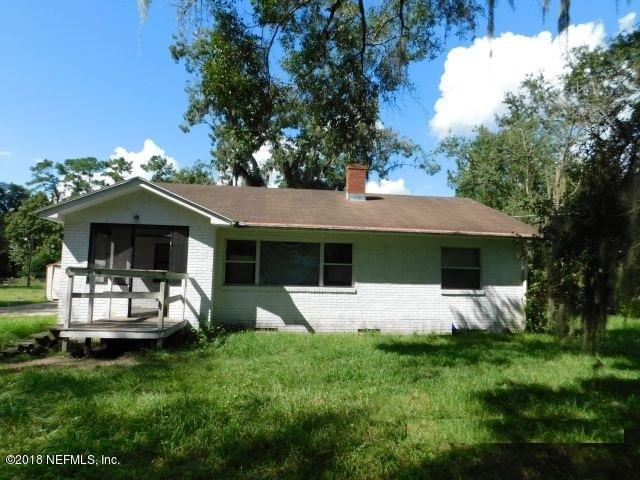 6139 Horseshoe Dr, Jacksonville, FL 32254 (MLS #959697) :: EXIT Real Estate Gallery