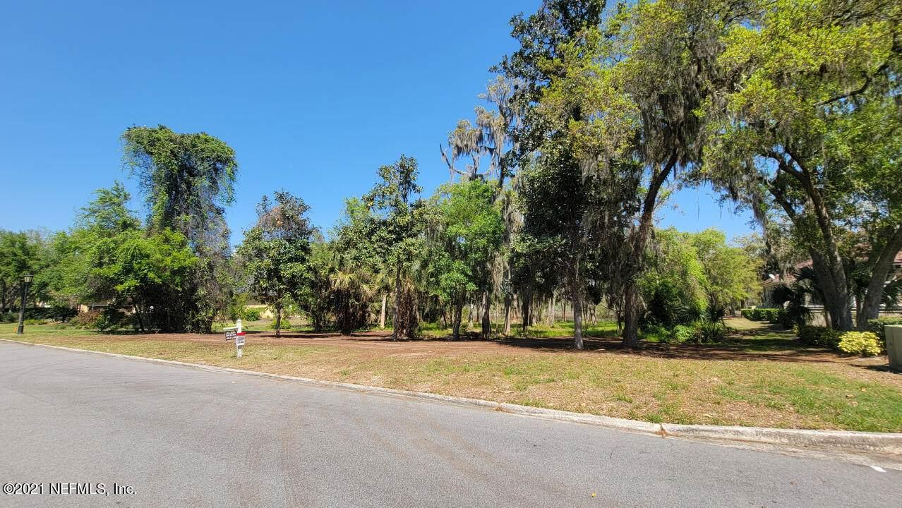 1765 Harrington Park Dr - Photo 1