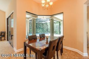 12882 Shirewood Ln, Jacksonville, FL 32224 (MLS #964353) :: Ancient City Real Estate