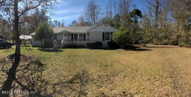 5036 Ravenwood Dr, GREEN COVE SPRINGS, FL 32043 (MLS #966794) :: Florida Homes Realty & Mortgage