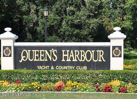 606 Queens Harbor Blvd, Jacksonville, FL 32225 (MLS #972475) :: Ancient City Real Estate