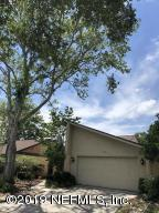 3511 Cormorant Branch Ct, Jacksonville, FL 32223 (MLS #975856) :: Memory Hopkins Real Estate