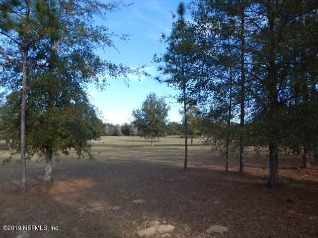 1135 Coral Farms Rd, Florahome, FL 32140 (MLS #977234) :: Young & Volen | Ponte Vedra Club Realty