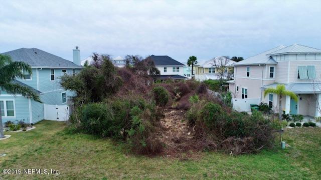 4105 Avalon Cir, Jacksonville Beach, FL 32250 (MLS #977397) :: Berkshire Hathaway HomeServices Chaplin Williams Realty