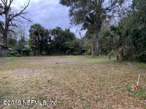 2721 Walton St, Jacksonville, FL 32207 (MLS #977535) :: Florida Homes Realty & Mortgage