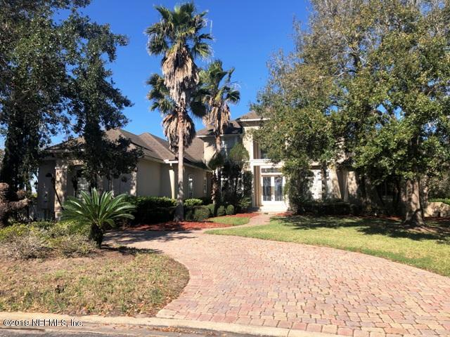 4408 Royal Tern Ct, Jacksonville Beach, FL 32250 (MLS #979076) :: EXIT Real Estate Gallery