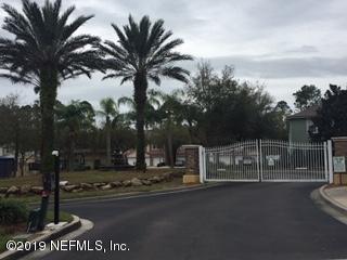 13793 Herons Landing Way #2, Jacksonville, FL 32224 (MLS #981191) :: 97Park