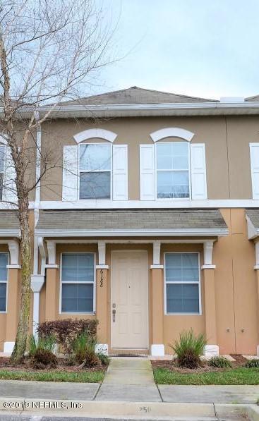 6188 High Tide Blvd, Jacksonville, FL 32258 (MLS #981994) :: Florida Homes Realty & Mortgage