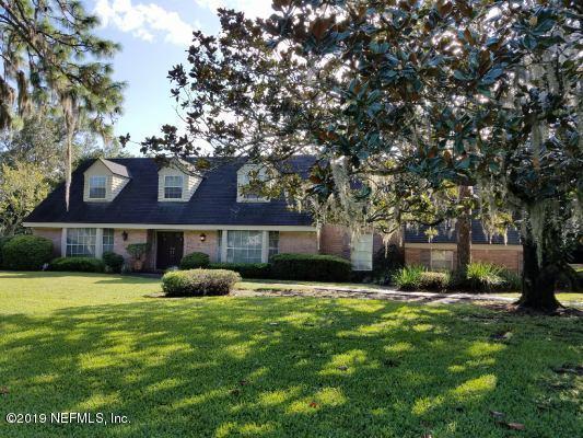 7571 Hollyridge Cir, Jacksonville, FL 32256 (MLS #982158) :: EXIT Real Estate Gallery