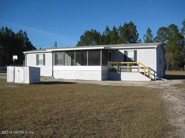 4900 Caraway St, Middleburg, FL 32068 (MLS #986820) :: CrossView Realty
