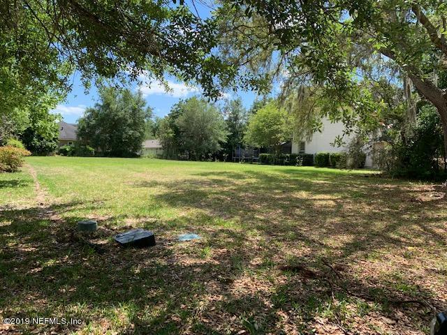 5013 Clayton Ct, St Augustine, FL 32092 (MLS #987388) :: Memory Hopkins Real Estate