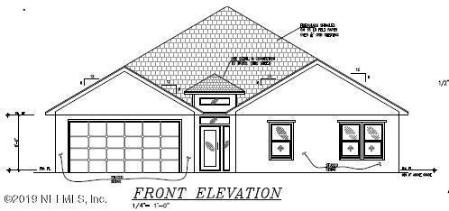 13707 Gerona Dr N, Jacksonville, FL 32224 (MLS #989968) :: Memory Hopkins Real Estate