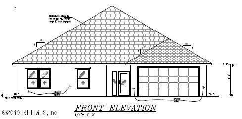 13719 Gerona Dr N, Jacksonville, FL 32224 (MLS #989975) :: Memory Hopkins Real Estate