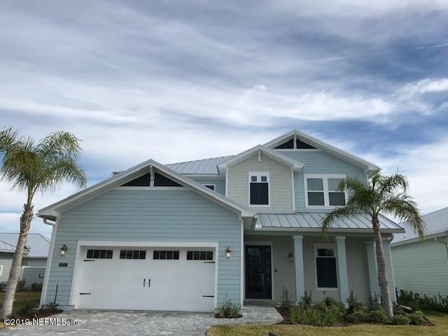 2866 Montilla Dr, Jacksonville, FL 32246 (MLS #990199) :: Noah Bailey Real Estate Group