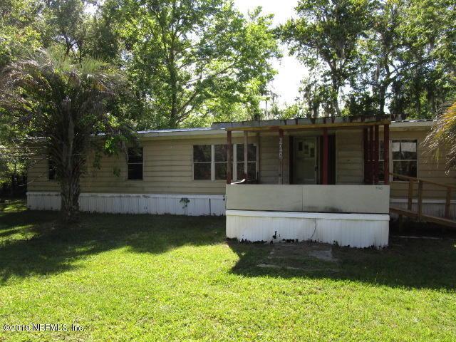 3740 Sarroca Ln, Jacksonville, FL 32221 (MLS #991231) :: CrossView Realty