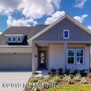 48 Shadow Ridge Trl, Ponte Vedra, FL 32081 (MLS #997848) :: The Hanley Home Team