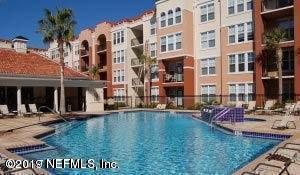 10435 Midtown Pkwy #449, Jacksonville, FL 32246 (MLS #999489) :: eXp Realty LLC | Kathleen Floryan