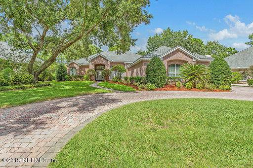 12987 Biggin Church Rd S, Jacksonville, FL 32224 (MLS #1016691) :: eXp Realty LLC | Kathleen Floryan