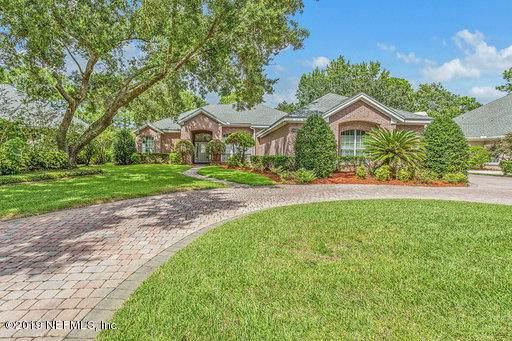 12987 Biggin Church Rd S, Jacksonville, FL 32224 (MLS #1016691) :: The Hanley Home Team