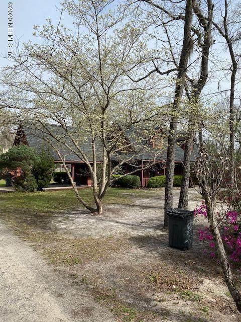 4664 Antelope St, Middleburg, FL 32068 (MLS #1036818) :: Berkshire Hathaway HomeServices Chaplin Williams Realty