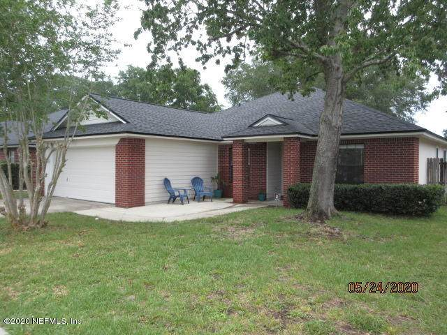 325 Wildberry Ct - Photo 1