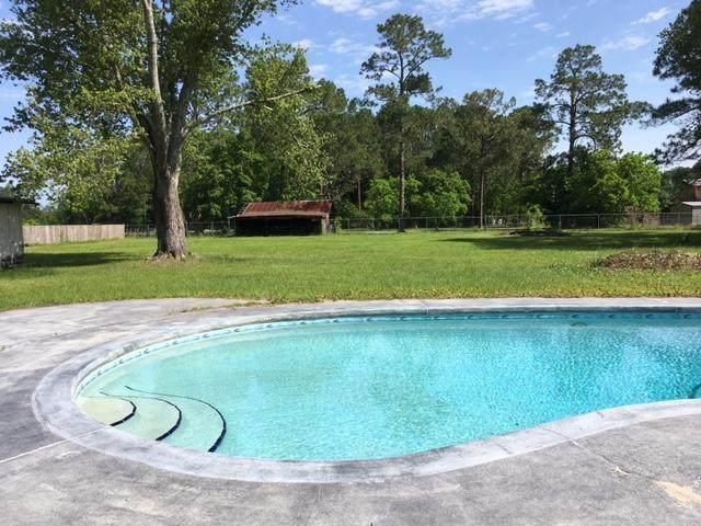 17405 Brandy Branch Rd, Jacksonville, FL 32234 (MLS #1055108) :: The Hanley Home Team