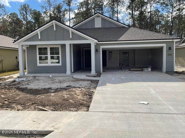 267 Osprey Landing Ln - Photo 1