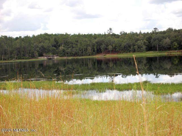 101 Gator Trail - Photo 1