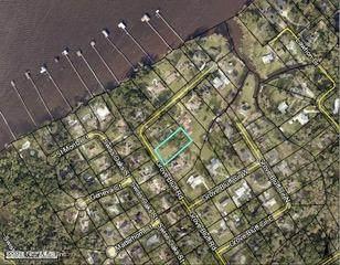 0 Grove Bluff Rd, St Johns, FL 32259 (MLS #1099283) :: Century 21 St Augustine Properties