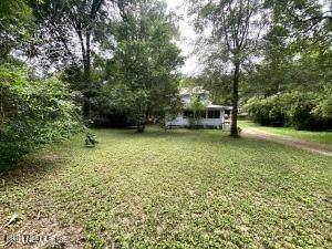 1216 Briar Rd, Jacksonville, FL 32211 (MLS #1111265) :: The Volen Group, Keller Williams Luxury International