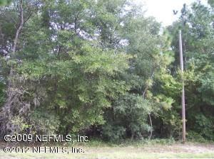 106 Cabanna St, Interlachen, FL 32148 (MLS #637089) :: CrossView Realty