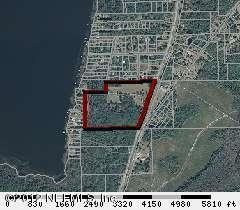 00 S Highway 301, Hampton, FL 32044 (MLS #638121) :: EXIT Real Estate Gallery