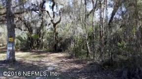 2318 SE 224TH Ter, Hawthorne, FL 32640 (MLS #658448) :: EXIT Real Estate Gallery