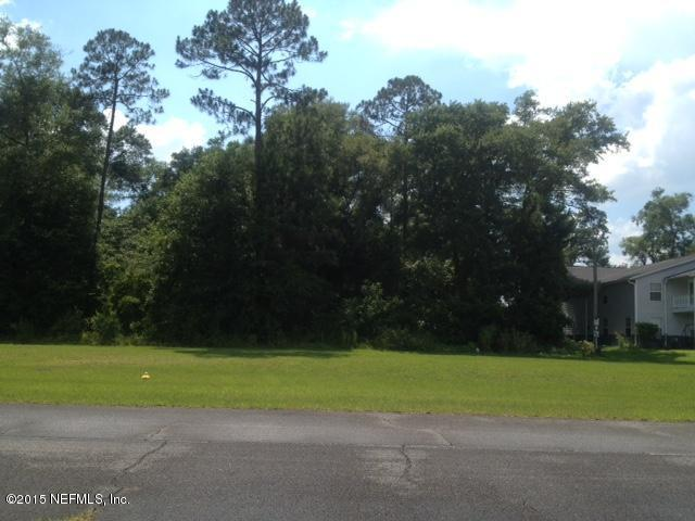 METES Bounds, Lake City, FL 32025 (MLS #778207) :: Keller Williams Realty Atlantic Partners St. Augustine