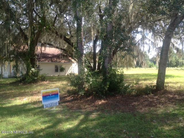 222 Challenger Ln SW, Lake City, FL 32025 (MLS #796442) :: EXIT Real Estate Gallery