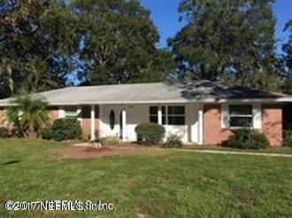 4641 Monument Point Dr, Jacksonville, FL 32225 (MLS #906358) :: EXIT Real Estate Gallery
