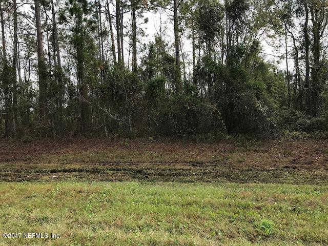 6420 State Road 207, Elkton, FL 32033 (MLS #911870) :: EXIT Real Estate Gallery