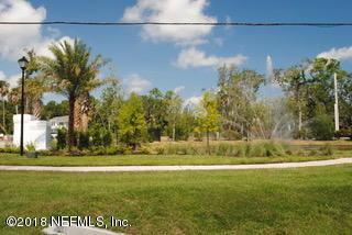 76 Matthews Ln, Ponte Vedra Beach, FL 32082 (MLS #939670) :: Summit Realty Partners, LLC