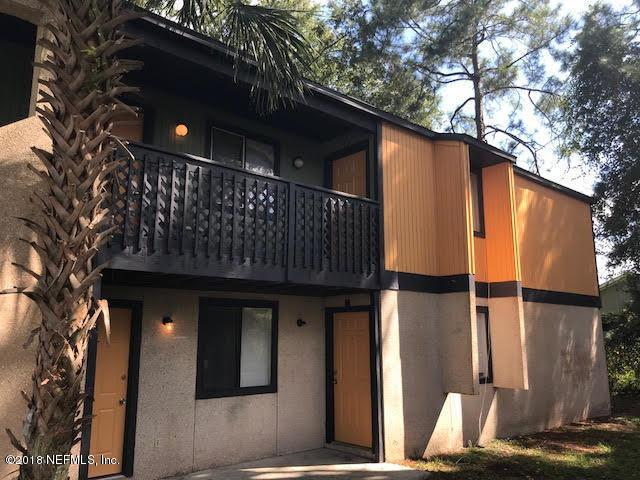5123 Westchase Ct, Jacksonville, FL 32210 (MLS #951085) :: EXIT Real Estate Gallery
