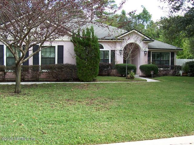 14057 Crestwick Dr E, Jacksonville, FL 32218 (MLS #951277) :: Florida Homes Realty & Mortgage