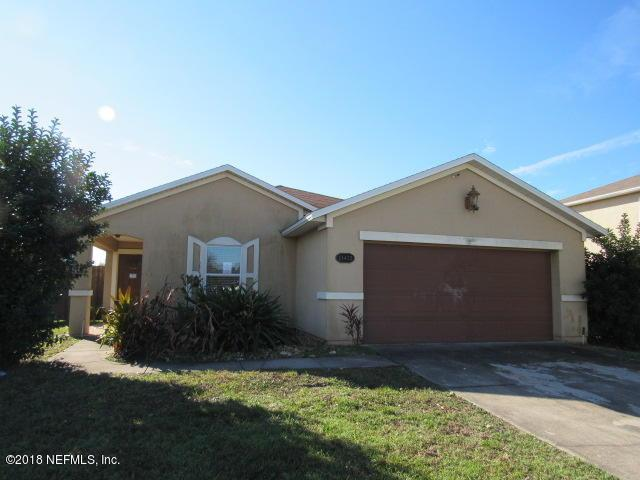 11422 Ivan Lakes Ct, Jacksonville, FL 32221 (MLS #966779) :: Florida Homes Realty & Mortgage