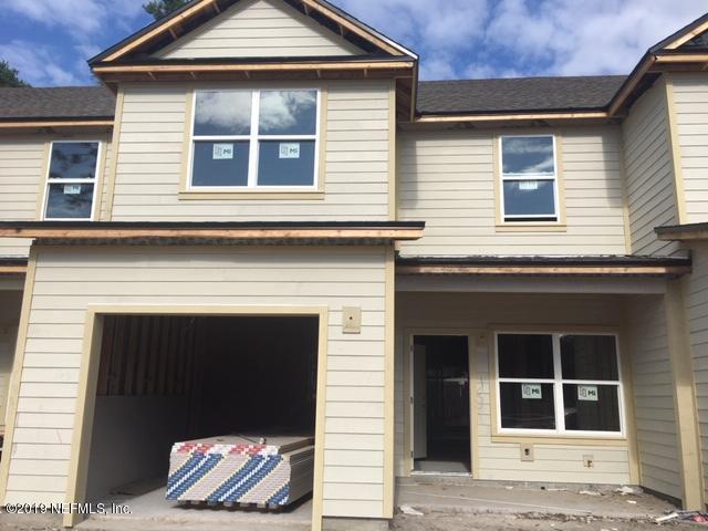 3617 Vidus Ct, Jacksonville, FL 32225 (MLS #976410) :: EXIT Real Estate Gallery