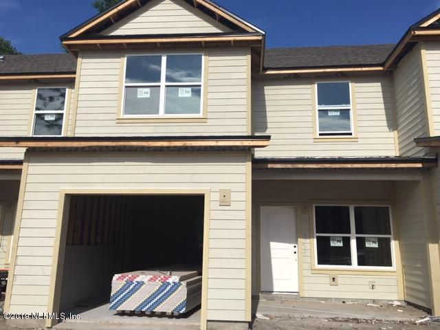 3621 Vidus Ct, Jacksonville, FL 32225 (MLS #976411) :: EXIT Real Estate Gallery