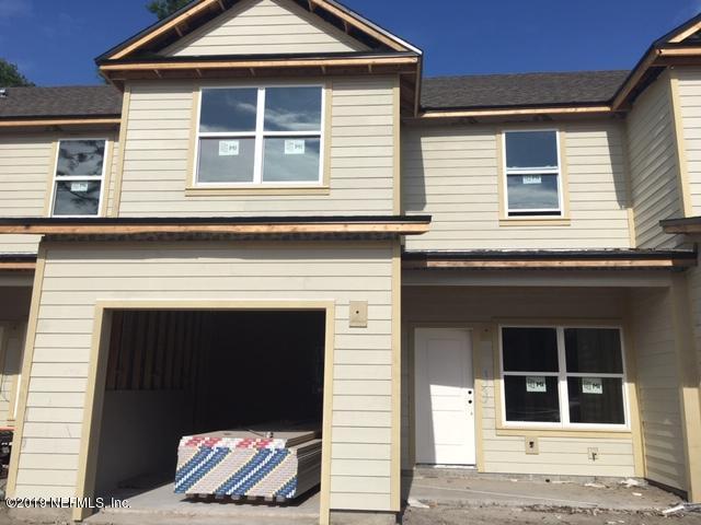 3625 Vidus Ct, Jacksonville, FL 32225 (MLS #976416) :: EXIT Real Estate Gallery