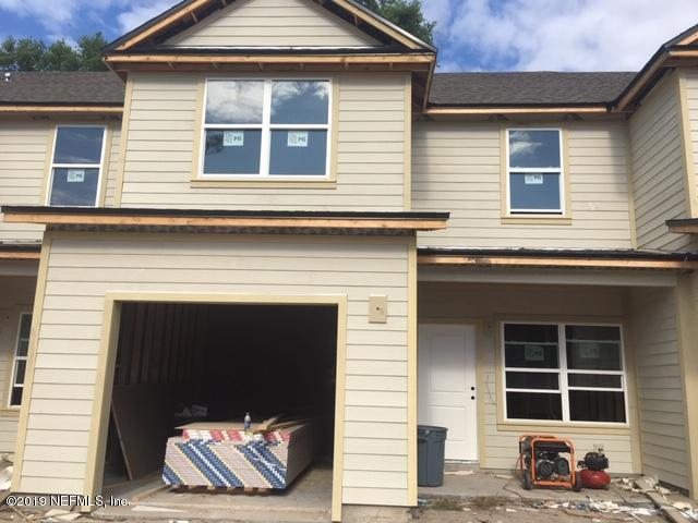 3633 Vidus Ct, Jacksonville, FL 32225 (MLS #976428) :: EXIT Real Estate Gallery