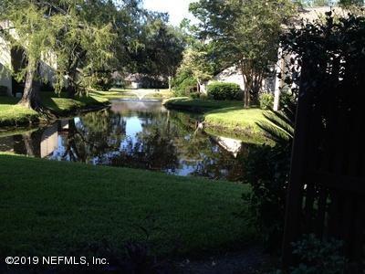 10135 Leisure Ln #11, Jacksonville, FL 32256 (MLS #979895) :: EXIT Real Estate Gallery
