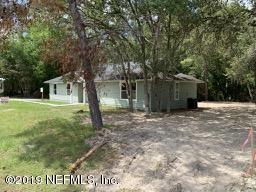 107 Blackjack Cir, Hollister, FL 32147 (MLS #980791) :: Noah Bailey Real Estate Group